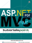 asp.net_mvc_tutorial.pdf