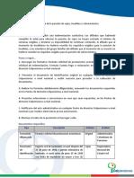 Indemnizaci-n sustitutiva de la pensi-n de vejez, invalidez o sobrevivientes.pdf
