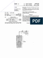 US4587423.pdf
