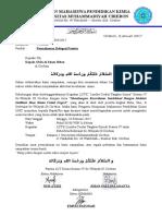 Surat Delegasi Peserta.docx
