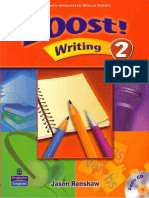 LONGMAN_2007_Boost_33_Writing_2_SB_73p.pdf