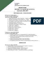 propuneri_teme_licenta_dep_mh_2016.pdf