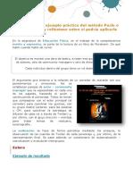 ejemplo_practico.pdf