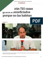 27-02-2017Expropiarán 725 casas gratis a beneficiados porque no las habitan | El Heraldo.pdf