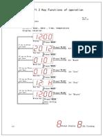 SKU176893 EC1204BV1.2 functions of operation V02.pdf