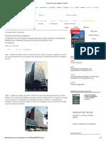 Desenvolvimento Metálico _ Téchne_Parte2