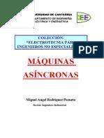 Lib_Maquinas Electricas Asincronas