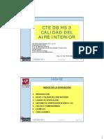 CTE DB HS-3.pdf