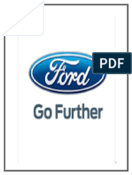 Final Ford