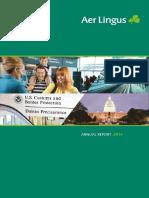 Aer Lingus Annualreport2014