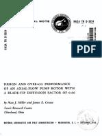 19650024323.pdf
