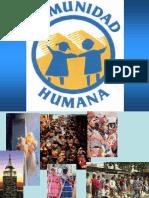 1 La Comunidad Humana (1).pdf