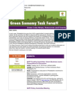 7-8-10 Green Jobs News and Resources