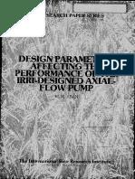 PNABC307.pdf