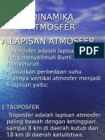 dinamika-atmosfer