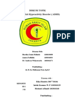cover diskusi topik.docx