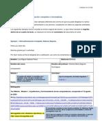 a-18_ejemplos_retroalimentacion_completa_e_incompleta-p65-79.pdf