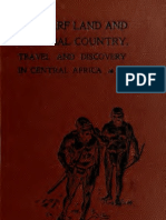 (1907) In Dwarf Land and Cannibal Country