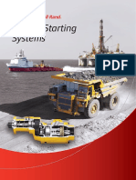 Engine Starting Systems-EnG32760