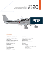 2015 SR20 Export Pricesheet.pdf