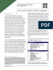 General+EHS+-+Spanish+-+Final+rev+cc.pdf