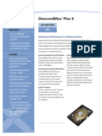 diamondmax_plus_8_data_sheet.pdf