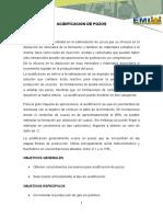 ACIDIFICACION_DE_POZOS_2.docx
