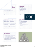 bicycle-ped bridge engineering part 2.pdf