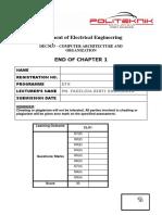 EOC1.pdf