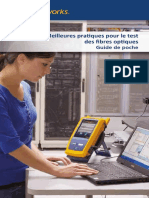 6484 Fiber Pocket Guide 2015 Fr