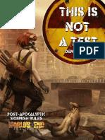 TNT-DemoRules.pdf