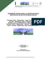 Expediente_Tecnico_Final_docx.docx