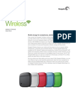 seagate-wireless-ds1840-1-1501apac_2.pdf