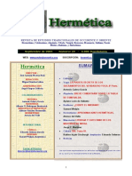 REVISTA_HERMETICA_20.pdf