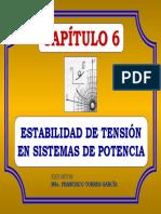 Ftg - Estabilidad de Tension