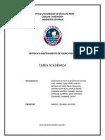 Informe Final - Frente C