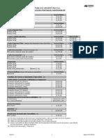 TarifarioMin20160901.pdf