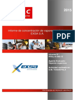 PRSL-H-596-15 JD.COVs - GASES.EXSA S.A..TACNA.TOQUEPALA.14_08_15.E.pdf