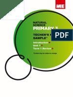 CCNN_3_TB (2).pdf