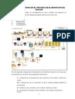 balancedemasaenelprocesodeelaboraciondeazucar-150518004238-lva1-app6892.docx