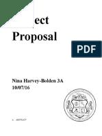 revisedcopyproposalfinal-ninaharvey-bolden