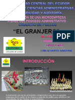 proyectopollos-100331215110-phpapp02.ppt