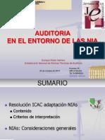 P4EnriqueRubio.pdf