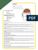 ciência viva - bolo na caneca.pdf
