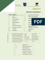 Simbolos Matematicos.pdf