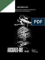 2006b_Archaeo-001_A-Az_Glosario_ilustrad.pdf