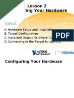 2_configuringhardware