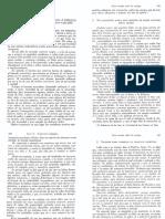 Carta Sobre Los Castigos San Juan Bosco Obras Fundamentales