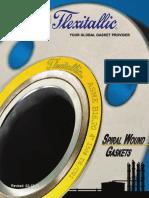 broSpiralWound.pdf
