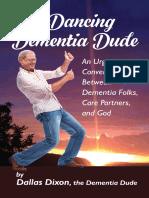 Dancing Despite Dementia
